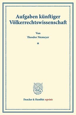 Cover: https://exlibris.azureedge.net/covers/9783/4281/7058/6/9783428170586xl.jpg