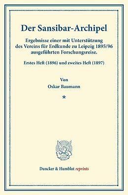 Cover: https://exlibris.azureedge.net/covers/9783/4281/7061/6/9783428170616xl.jpg