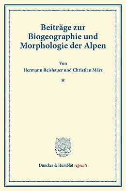 Cover: https://exlibris.azureedge.net/covers/9783/4281/7064/7/9783428170647xl.jpg