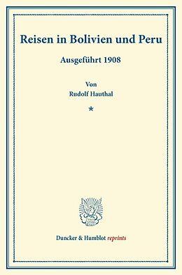 Cover: https://exlibris.azureedge.net/covers/9783/4281/7065/4/9783428170654xl.jpg