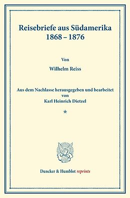 Cover: https://exlibris.azureedge.net/covers/9783/4281/7069/2/9783428170692xl.jpg