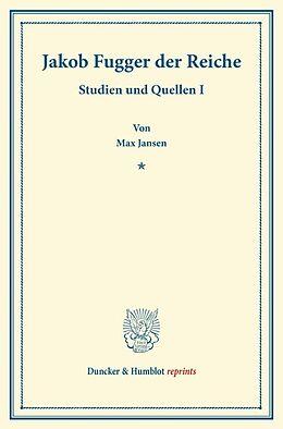 Cover: https://exlibris.azureedge.net/covers/9783/4281/7072/2/9783428170722xl.jpg