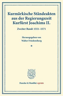 Cover: https://exlibris.azureedge.net/covers/9783/4281/7079/1/9783428170791xl.jpg