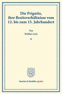 Cover: https://exlibris.azureedge.net/covers/9783/4281/7085/2/9783428170852xl.jpg