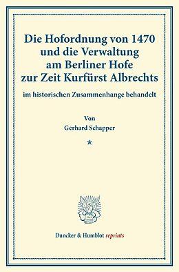Cover: https://exlibris.azureedge.net/covers/9783/4281/7088/3/9783428170883xl.jpg