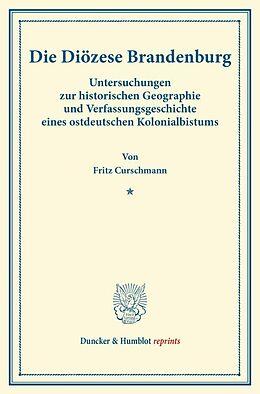 Cover: https://exlibris.azureedge.net/covers/9783/4281/7094/4/9783428170944xl.jpg