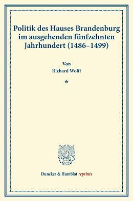 Cover: https://exlibris.azureedge.net/covers/9783/4281/7096/8/9783428170968xl.jpg