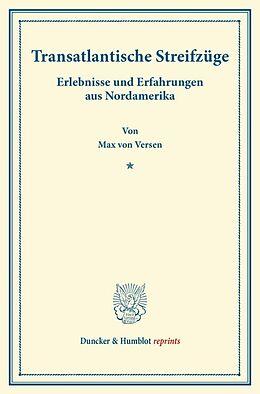 Cover: https://exlibris.azureedge.net/covers/9783/4281/7097/5/9783428170975xl.jpg