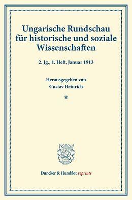 Cover: https://exlibris.azureedge.net/covers/9783/4281/7102/6/9783428171026xl.jpg