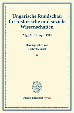 Cover: https://exlibris.azureedge.net/covers/9783/4281/7103/3/9783428171033xl.jpg
