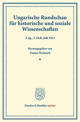 Cover: https://exlibris.azureedge.net/covers/9783/4281/7104/0/9783428171040xl.jpg