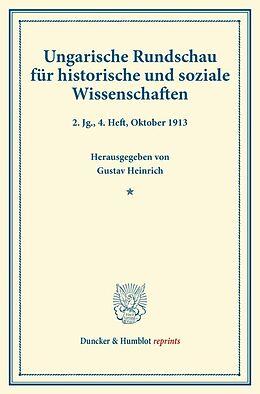 Cover: https://exlibris.azureedge.net/covers/9783/4281/7105/7/9783428171057xl.jpg