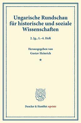 Cover: https://exlibris.azureedge.net/covers/9783/4281/7106/4/9783428171064xl.jpg