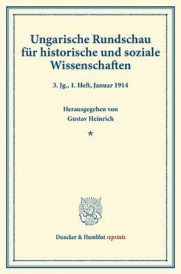 Cover: https://exlibris.azureedge.net/covers/9783/4281/7107/1/9783428171071xl.jpg