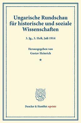 Cover: https://exlibris.azureedge.net/covers/9783/4281/7109/5/9783428171095xl.jpg