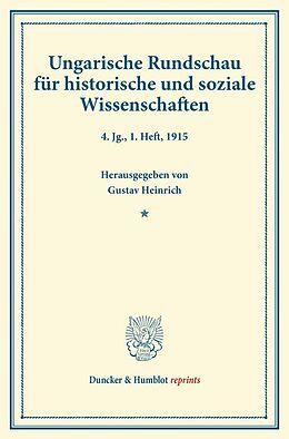 Cover: https://exlibris.azureedge.net/covers/9783/4281/7111/8/9783428171118xl.jpg