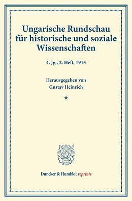 Cover: https://exlibris.azureedge.net/covers/9783/4281/7112/5/9783428171125xl.jpg