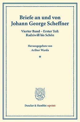 Cover: https://exlibris.azureedge.net/covers/9783/4281/7117/0/9783428171170xl.jpg