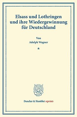 Cover: https://exlibris.azureedge.net/covers/9783/4281/7121/7/9783428171217xl.jpg