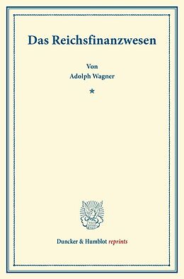 Cover: https://exlibris.azureedge.net/covers/9783/4281/7122/4/9783428171224xl.jpg