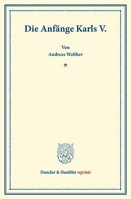 Cover: https://exlibris.azureedge.net/covers/9783/4281/7125/5/9783428171255xl.jpg