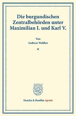 Cover: https://exlibris.azureedge.net/covers/9783/4281/7126/2/9783428171262xl.jpg