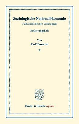 Cover: https://exlibris.azureedge.net/covers/9783/4281/7128/6/9783428171286xl.jpg