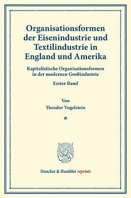 Cover: https://exlibris.azureedge.net/covers/9783/4281/7133/0/9783428171330xl.jpg
