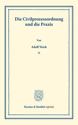 Cover: https://exlibris.azureedge.net/covers/9783/4281/7134/7/9783428171347xl.jpg