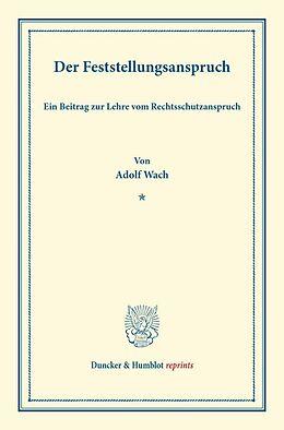 Cover: https://exlibris.azureedge.net/covers/9783/4281/7135/4/9783428171354xl.jpg