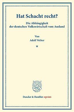 Cover: https://exlibris.azureedge.net/covers/9783/4281/7143/9/9783428171439xl.jpg