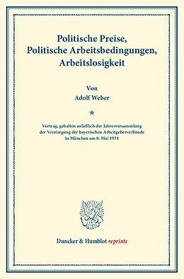 Cover: https://exlibris.azureedge.net/covers/9783/4281/7144/6/9783428171446xl.jpg