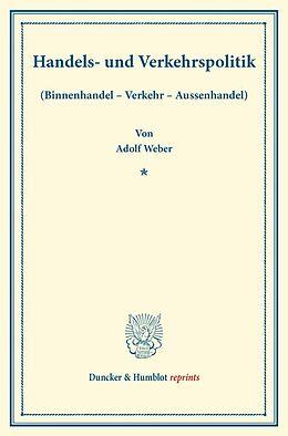 Cover: https://exlibris.azureedge.net/covers/9783/4281/7146/0/9783428171460xl.jpg