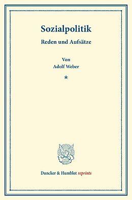 Cover: https://exlibris.azureedge.net/covers/9783/4281/7147/7/9783428171477xl.jpg