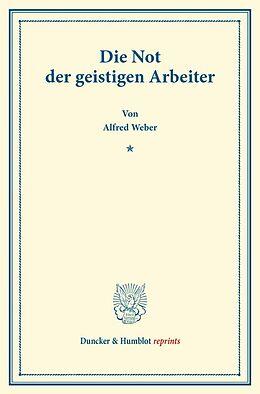 Cover: https://exlibris.azureedge.net/covers/9783/4281/7148/4/9783428171484xl.jpg