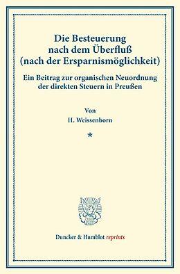 Cover: https://exlibris.azureedge.net/covers/9783/4281/7151/4/9783428171514xl.jpg