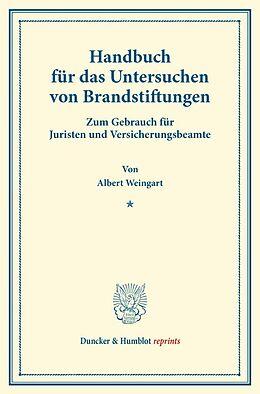 Cover: https://exlibris.azureedge.net/covers/9783/4281/7153/8/9783428171538xl.jpg