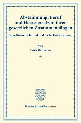 Cover: https://exlibris.azureedge.net/covers/9783/4281/7154/5/9783428171545xl.jpg