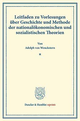 Cover: https://exlibris.azureedge.net/covers/9783/4281/7158/3/9783428171583xl.jpg