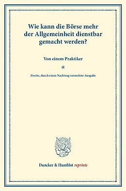 Cover: https://exlibris.azureedge.net/covers/9783/4281/7160/6/9783428171606xl.jpg