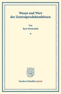 Cover: https://exlibris.azureedge.net/covers/9783/4281/7161/3/9783428171613xl.jpg