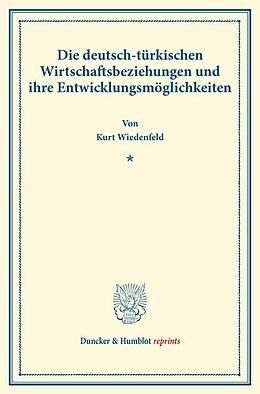 Cover: https://exlibris.azureedge.net/covers/9783/4281/7162/0/9783428171620xl.jpg