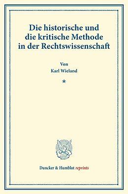 Cover: https://exlibris.azureedge.net/covers/9783/4281/7165/1/9783428171651xl.jpg