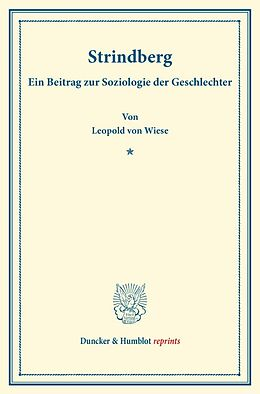 Cover: https://exlibris.azureedge.net/covers/9783/4281/7167/5/9783428171675xl.jpg