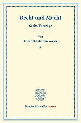 Cover: https://exlibris.azureedge.net/covers/9783/4281/7172/9/9783428171729xl.jpg