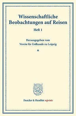 Cover: https://exlibris.azureedge.net/covers/9783/4281/7177/4/9783428171774xl.jpg