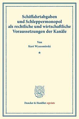 Cover: https://exlibris.azureedge.net/covers/9783/4281/7181/1/9783428171811xl.jpg