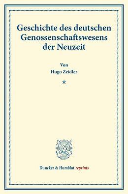 Cover: https://exlibris.azureedge.net/covers/9783/4281/7182/8/9783428171828xl.jpg