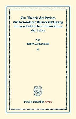 Cover: https://exlibris.azureedge.net/covers/9783/4281/7192/7/9783428171927xl.jpg