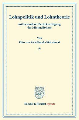 Cover: https://exlibris.azureedge.net/covers/9783/4281/7193/4/9783428171934xl.jpg